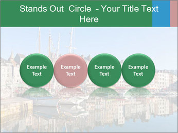 0000087058 PowerPoint Template - Slide 76