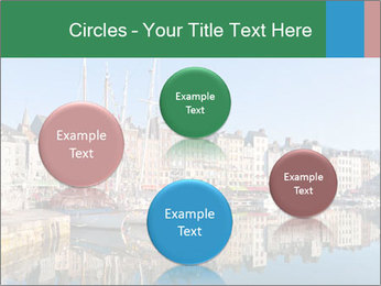 0000087058 PowerPoint Template - Slide 77