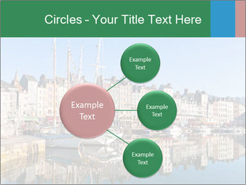 0000087058 PowerPoint Template - Slide 79