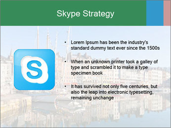 0000087058 PowerPoint Template - Slide 8