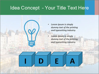 0000087058 PowerPoint Template - Slide 80