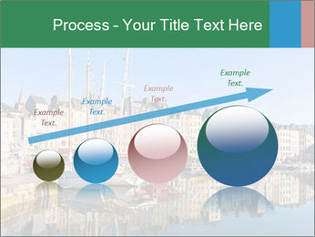 0000087058 PowerPoint Template - Slide 87