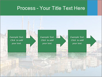 0000087058 PowerPoint Template - Slide 88