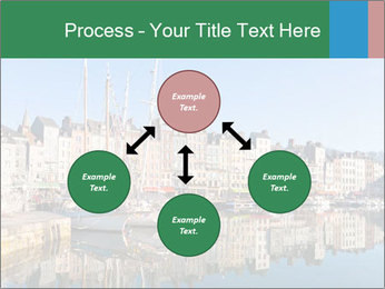 0000087058 PowerPoint Template - Slide 91