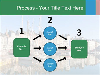 0000087058 PowerPoint Template - Slide 92