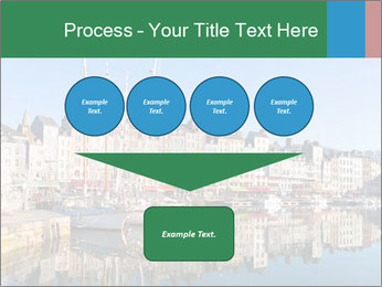 0000087058 PowerPoint Template - Slide 93