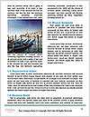 0000087058 Word Template - Page 4