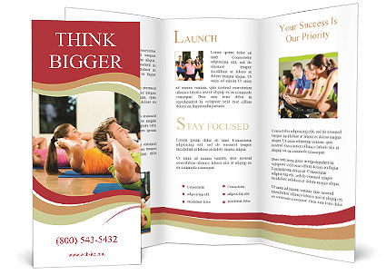 0000087059 Brochure Template