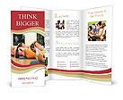 0000087059 Brochure Templates