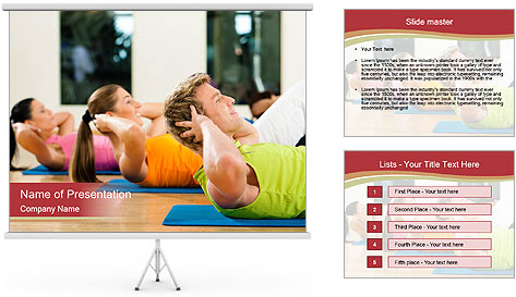 0000087059 PowerPoint Template