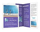 0000087060 Brochure Template