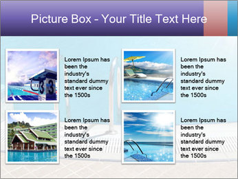 0000087060 PowerPoint Template - Slide 14