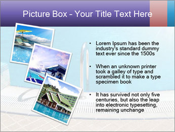 0000087060 PowerPoint Template - Slide 17