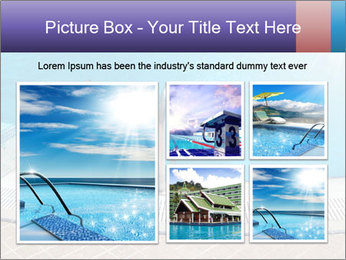 0000087060 PowerPoint Template - Slide 19