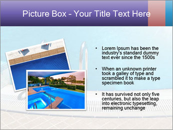 0000087060 PowerPoint Template - Slide 20