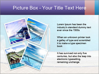 0000087060 PowerPoint Template - Slide 23
