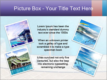 0000087060 PowerPoint Template - Slide 24