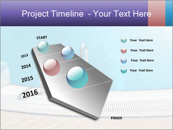 0000087060 PowerPoint Template - Slide 26