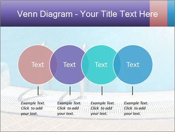 0000087060 PowerPoint Template - Slide 32