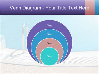 0000087060 PowerPoint Template - Slide 34