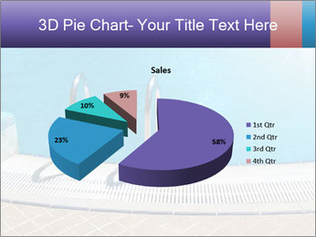 0000087060 PowerPoint Template - Slide 35