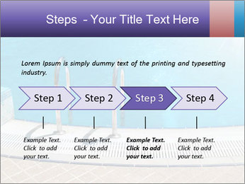 0000087060 PowerPoint Template - Slide 4