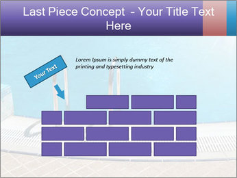 0000087060 PowerPoint Template - Slide 46