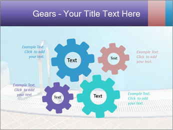0000087060 PowerPoint Template - Slide 47