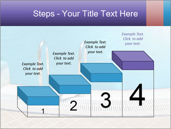 0000087060 PowerPoint Template - Slide 64