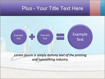 0000087060 PowerPoint Template - Slide 75