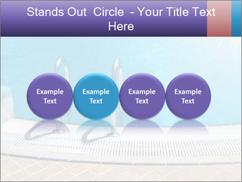 0000087060 PowerPoint Template - Slide 76