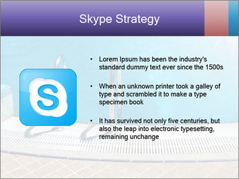 0000087060 PowerPoint Template - Slide 8