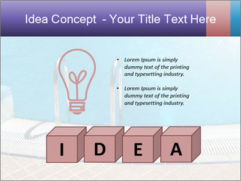 0000087060 PowerPoint Template - Slide 80