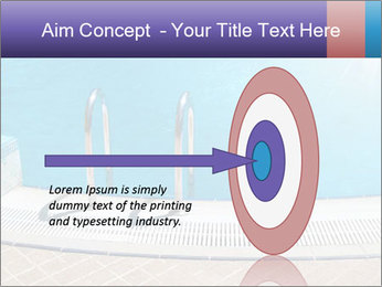 0000087060 PowerPoint Template - Slide 83