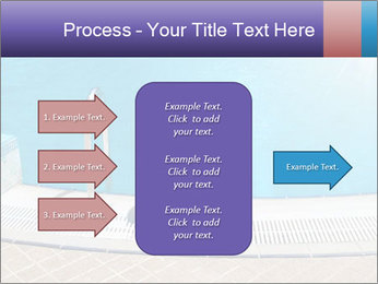 0000087060 PowerPoint Template - Slide 85