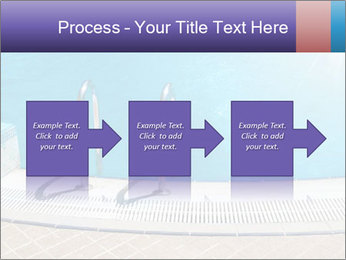 0000087060 PowerPoint Template - Slide 88