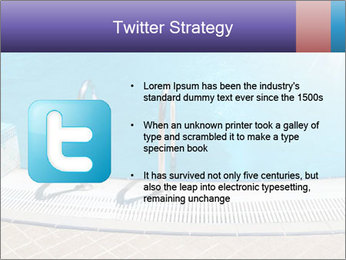 0000087060 PowerPoint Template - Slide 9