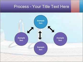 0000087060 PowerPoint Template - Slide 91