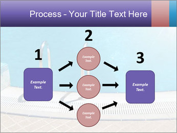 0000087060 PowerPoint Template - Slide 92