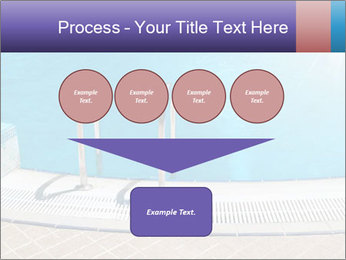 0000087060 PowerPoint Template - Slide 93