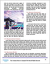 0000087060 Word Template - Page 4
