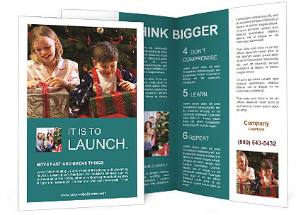 0000087061 Brochure Template