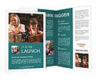 0000087061 Brochure Templates