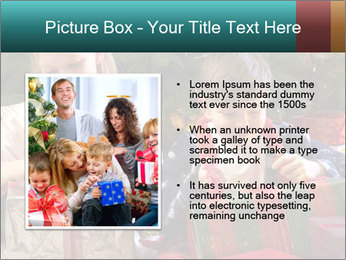 0000087061 PowerPoint Template - Slide 13