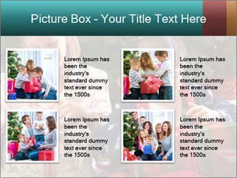 0000087061 PowerPoint Template - Slide 14