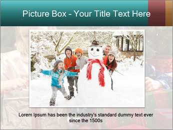 0000087061 PowerPoint Template - Slide 16