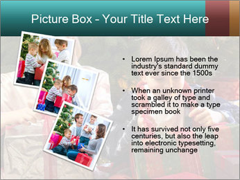0000087061 PowerPoint Template - Slide 17