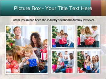 0000087061 PowerPoint Template - Slide 19