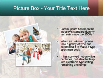 0000087061 PowerPoint Template - Slide 20