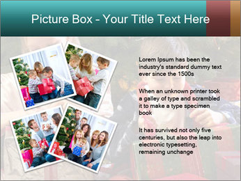 0000087061 PowerPoint Template - Slide 23